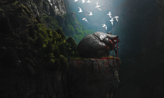 «Le Chant des oiseaux» : la mixtape hommage de Raplume