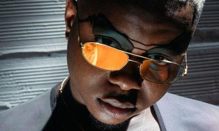 « Virus: avant l'album » : Leto frappe très fort