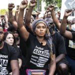 Le rap français toujours plus mobilisé contre le racisme et les violences policières
