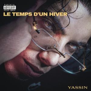 Yassin - Le temps d'un hiver