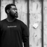 Damso – « QALF »: bienvenue dans un nouvel état d'esprit