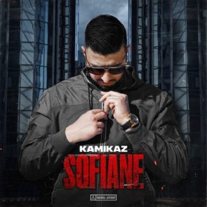 Kamikaz Sofiane Cover